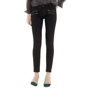 MADEWELL   Skinny Skinny Jeans   Size 25